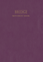 Picture of Bridge Movement Logbook
