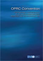 Picture of I550E OPRC Convention