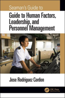 Picture of Seaman's Guide to Human Factors, Leadership, and Personnel Management