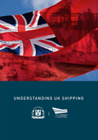 Picture of Understanding UK Shipping