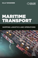 Picture of Maritime Transport: Shipping Logistics and Operations