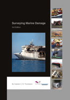 Picture of Surveying Marine Damage, 3rd Edition