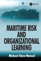 Picture of Maritime Risk and Organizational Learning