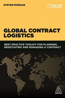 Picture of Global Contract Logistics