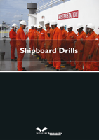 Picture of Shipboard Drills