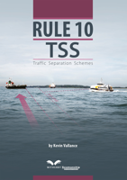 Picture of Rule 10 TSS: Traffic Separation Schemes