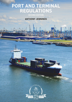 Picture of Port and Terminal Regulations, 2nd Edition