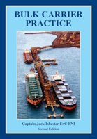 Picture of Bulk Carrier Practice
