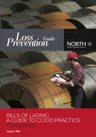 Picture of Bills of Lading: A Guide to Good Practice, 3rd Edition