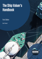 Picture of The Ship Valuer's Handbook