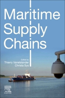 Picture of Maritime Supply Chains