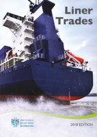 Picture of Liner Trades