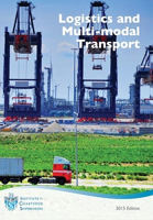 Picture of Logistics and Multi-modal Transport