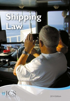 Picture of Shipping Law