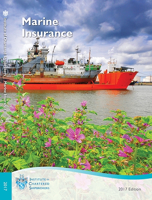 Picture of Marine Insurance