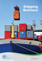 Picture of Shipping Business