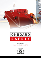 Picture of Onboard Safety, 2nd Edition