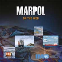 Picture of S520E MARPOL on the Web