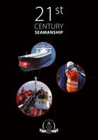 Picture of 21st Century Seamanship