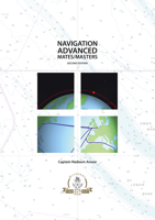 Picture of Navigation Advanced for Mates/Masters, 2nd Edition