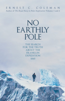 Picture of No Earthly Pole