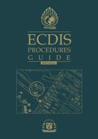 Picture of ECDIS Procedures Guide 2020