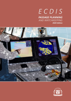 Picture of ECDIS Passage Planning and Watchkeeping, 2020 Edition