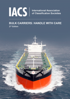Picture of Bulk Carriers: Handle with Care, 2nd Edition