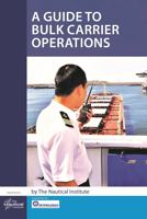 Picture of A Guide to Bulk Carrier Operations