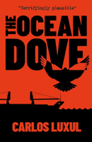 Picture of The Ocean Dove