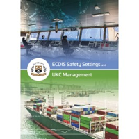 Picture of ECDIS Safety Settings and UKC Management