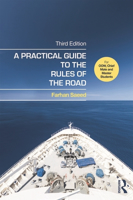 Picture of A Practical Guide to Rules of the Road