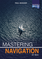 Picture of Mastering Navigation at Sea