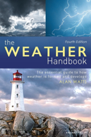 Picture of The Weather Handbook, 4th Edition