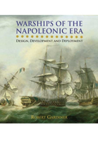 Picture of Warships of the Napoleonic Era