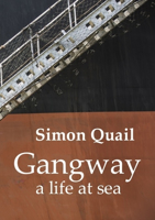Picture of Gangway A Life at Sea