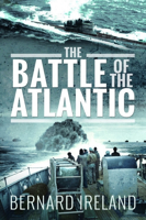 Picture of The Battle of the Atlantic