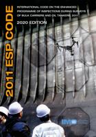 Picture of KC265E ESP Code 2011, 2020 Edition, e-reader