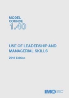 Picture of KT140E Use of Leadership & Managerial Skills, 2018 Edition, e-reader