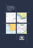 Picture of Passage Planning Practice, 2nd edition 2019