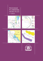 Picture of Passage Planning Principles, 2nd edition 2019