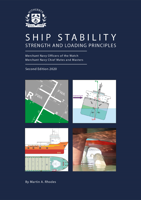 Picture of Ship Stability Strength and Loading Principles, 2nd Edition 2020