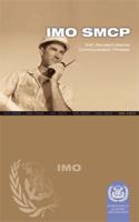 Picture of IA987E Standard Marine Communication Phrases - IMO SMCP