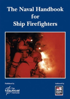 Picture of Naval Handbook for Ship Firefighters