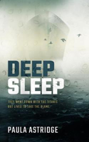 Picture of Deep Sleep