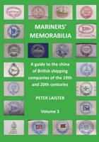 Picture of Mariners' Memorabilia Vol. 3