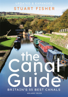 Picture of The Canal Guide: Britain's 55 Best Canals