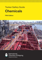 Picture of Tanker Safety Guide: Chemicals