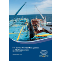 Picture of STS Service Provider Management and Self Assessment, 2nd Edition 2020