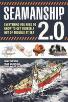 Picture of Seamanship 2.0